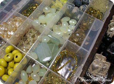 Jewels_16