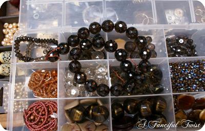 Jewels_21