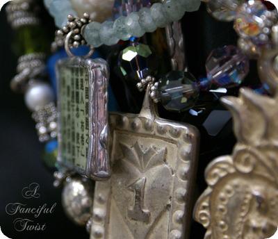 Jewels_6