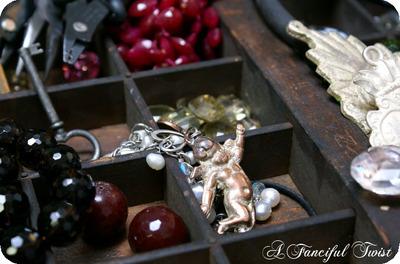 Jewels_9