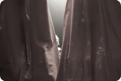 Behind_the_curtain
