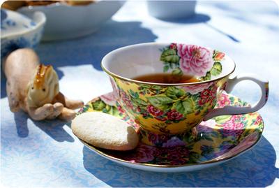 Tea16