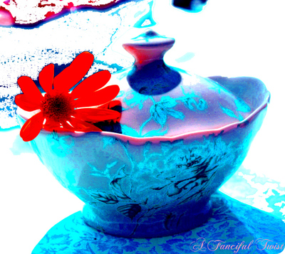 Tea_10