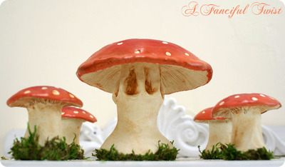 Mushroom_table_set_10