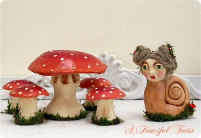 Mushroom_table_set_6