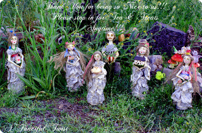 Garden_tea_party_dolls