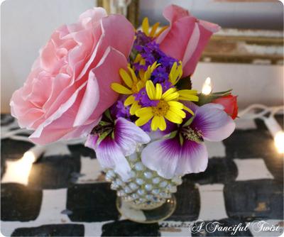 My_garden_to_you_5