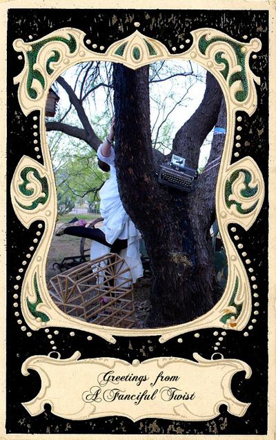 A_fanciful_twist_postcard_3
