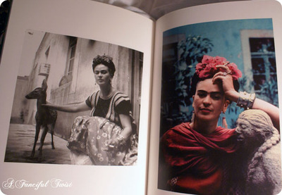 Frida_in_book