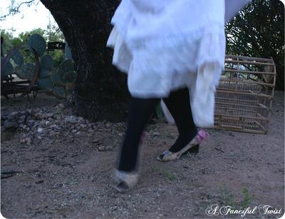 Moonlight_dance_4