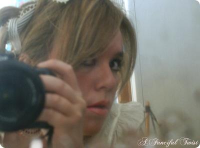 Photo_taking