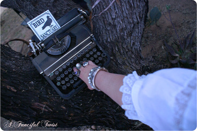 Typing_in_the_tree