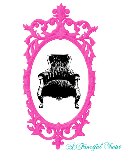 W_mirror_black_baroque_chair