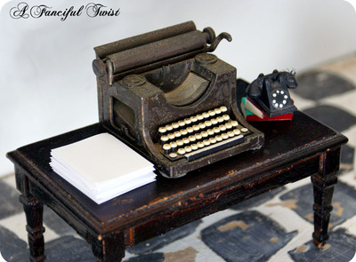 Mini_typewriter_2