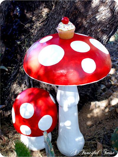 Cupcake_12
