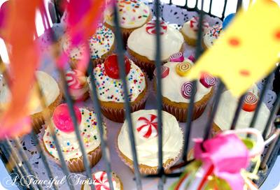 Cupcake_15