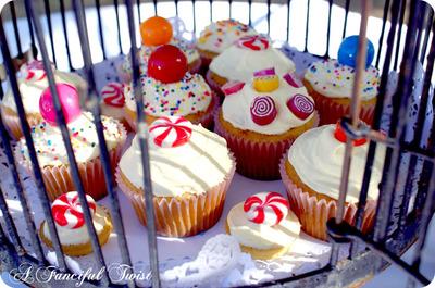 Cupcake_5