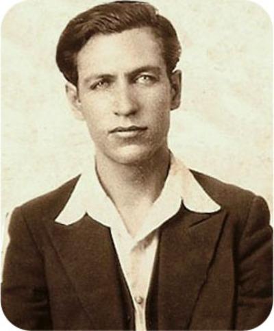 French_grandfather_velderraine