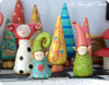 Elves_and_dolls_11