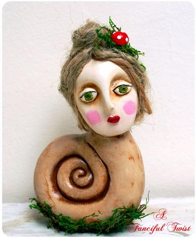 Snail_girl_large