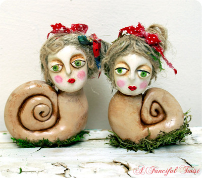 Snail_sisters