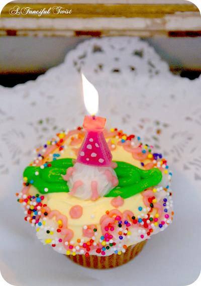 Cupcake_love