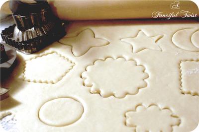 Baking_2
