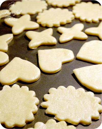 Baking_6
