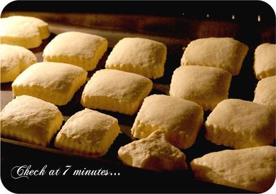 Baking_8