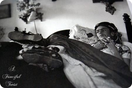 Frida_24