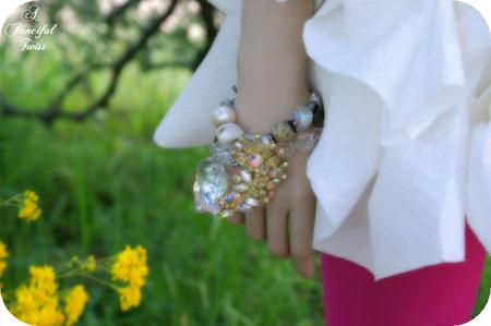 Paper_dress_10