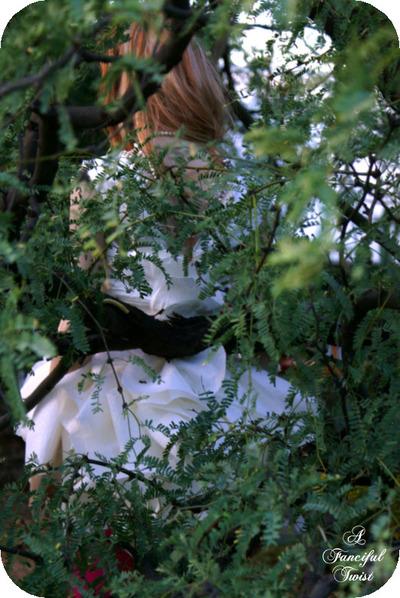 Paper_dress_12