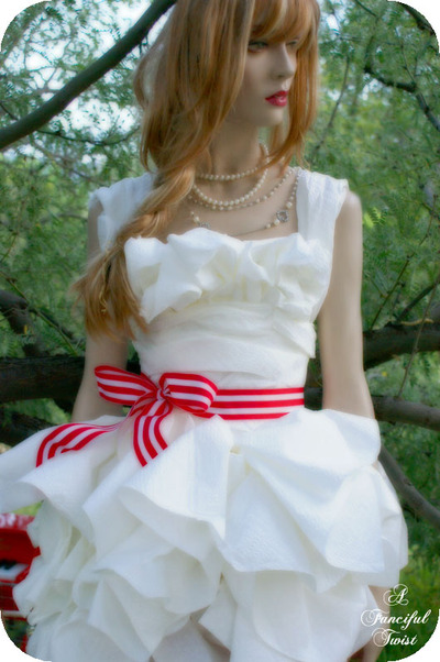 Paper_dress_14