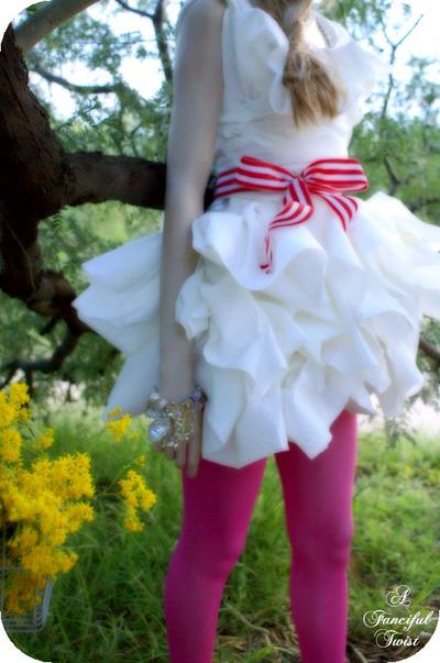 Paper_dress_16