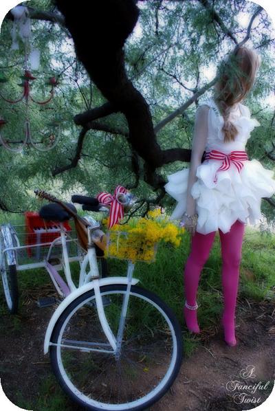 Paper_dress_4