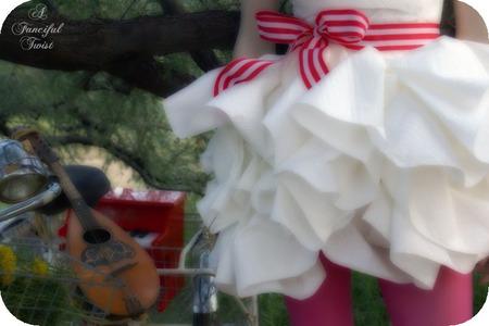 Paper_dress_5