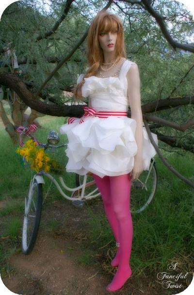 Paper_dress_6