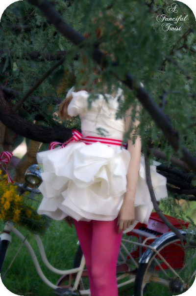 Paper_dress_8