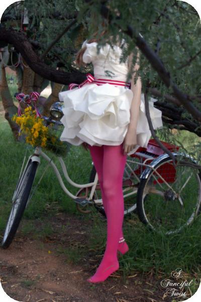 Paper_dress_9