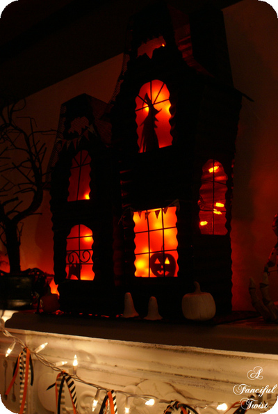 Halloween_party_12