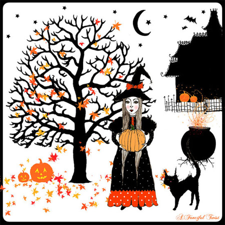 Halloween_party_illustration_2_2