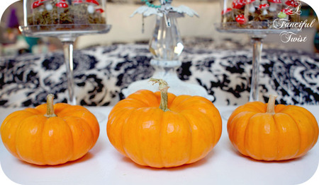 Pumpkin_9_2
