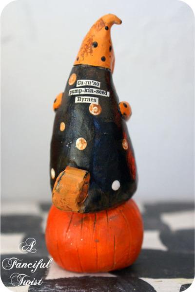 Caruso_pumpkin_seed_byrnes_back