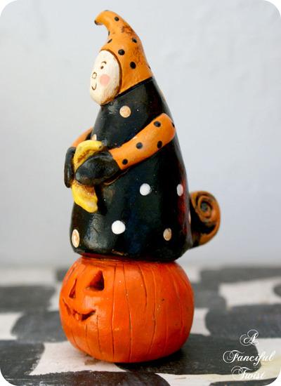 Caruso_pumpkin_seed_byrnes_side