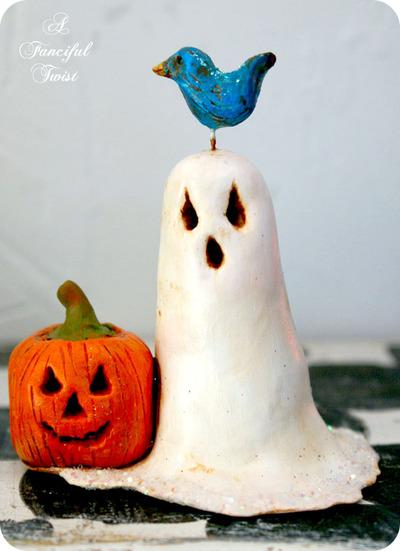 Ghibeline_ghost_front