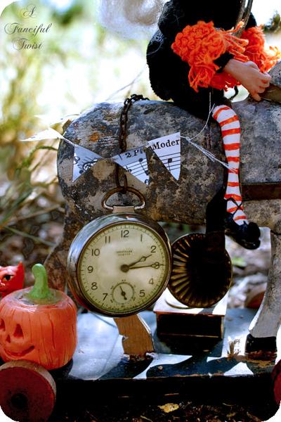 Halloween_party_near_6_4