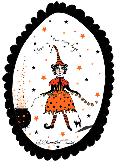 Halloween_party_near_7_2