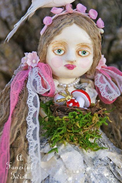 Anastasia Littlewood 2