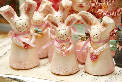 Fanciful Shop Treats Dec 2011 1