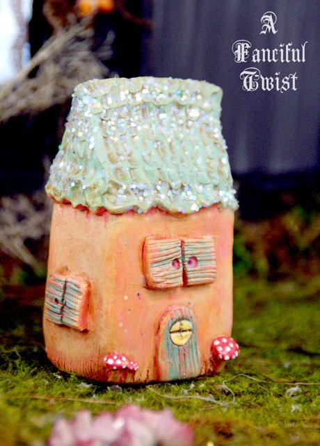 Little cottage 2
